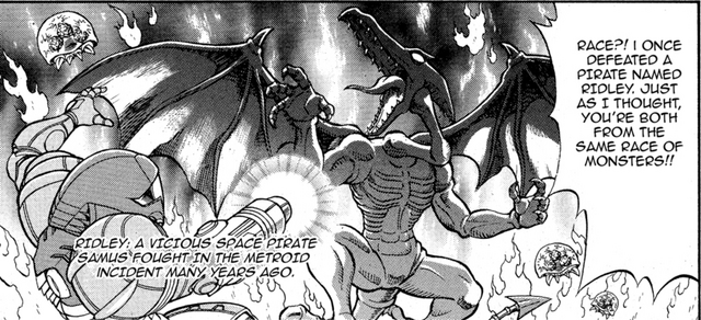 File:Ridley Metroid EX cameo.png