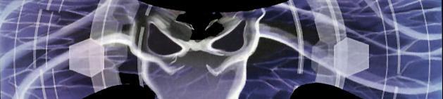 File:X-Ray Visor.jpg