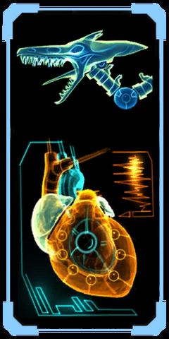 File:Meta Ridley organ scanpic.png
