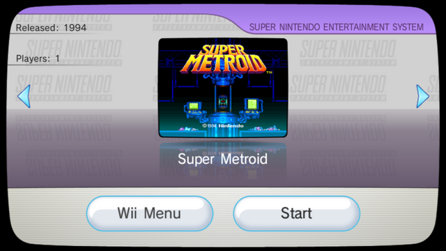 File:Super Metroid VC Channel preview.png