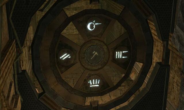 File:Watery Hall Ruinic Symbol Gate Dolphin HD.jpg