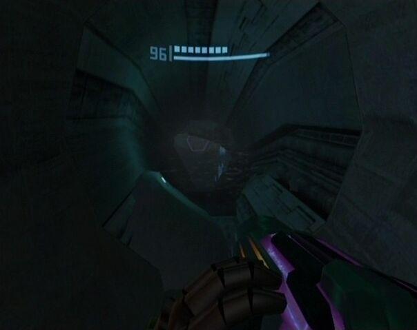 File:Lower Edge Tunnel.jpg