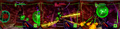 Thumbnail for version as of 02:37, September 1, 2014
