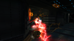 DemoGrappleBeam2