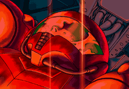 File:Samus Infected.png