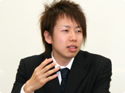 Akira Kinashi