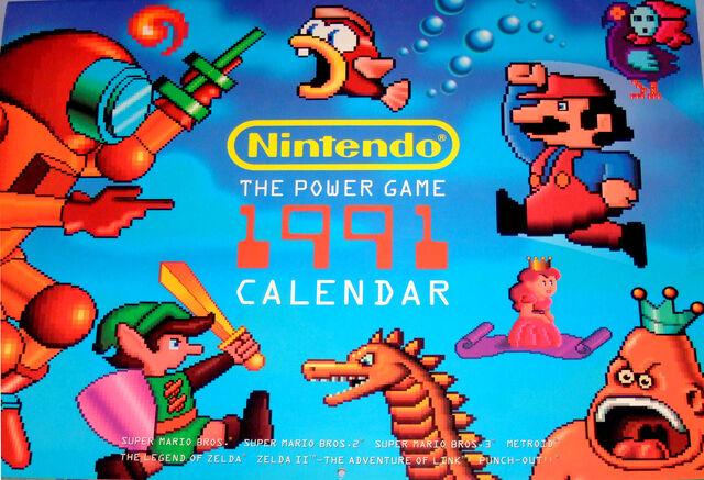 File:1991.jpg