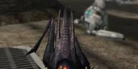 Темный Сплинтер