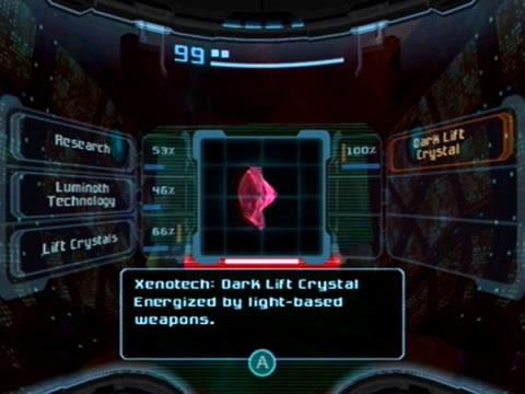 File:Lift Crystal scan.jpg