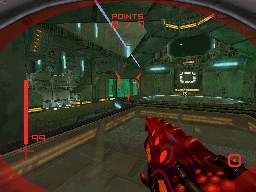 File:Celestial Gateway (multiplayer).png