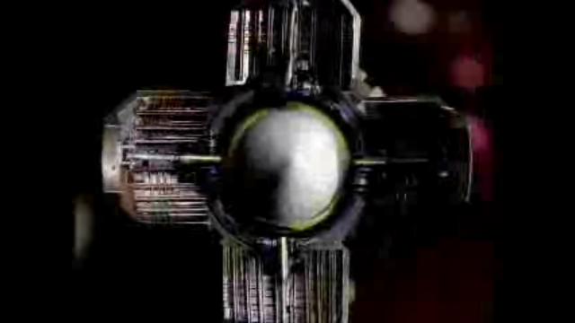 File:Commercialmissile3.PNG