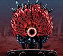 Cervello Madre