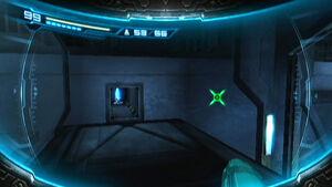 Cryosphere Missile Tank 19