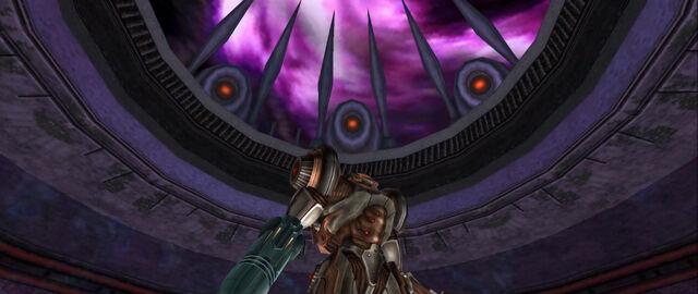 File:Dark Torvus Temple platform rises Dolphin HD.jpg
