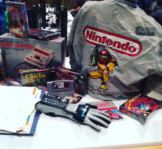 File:Metroid NES jacket.png
