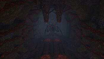 Crater Screenshot HD (4).jpg