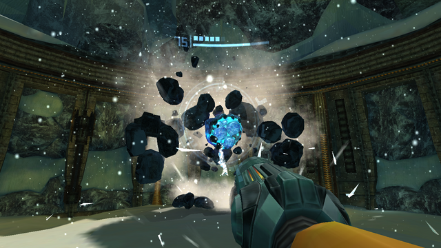 File:Phendrana Drifts Screenshot (243).png