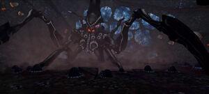 Metroid Prime awakens 2 Dolphin HD.jpg