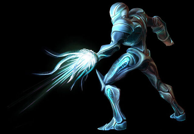 File:Dark Samus1 MP3.jpg
