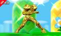 Gold Fighter Samus.png