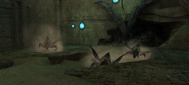 File:Chozo Ruins Screenshot (52).png