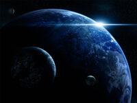 Widlan planet