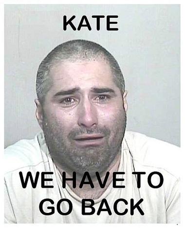 File:Kate-wehavetogoback.jpg