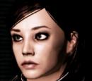 Bellara Shepard