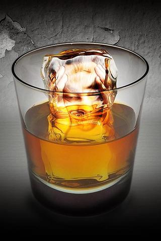 File:Serrice Ice Brandy Suggested Serving.jpg