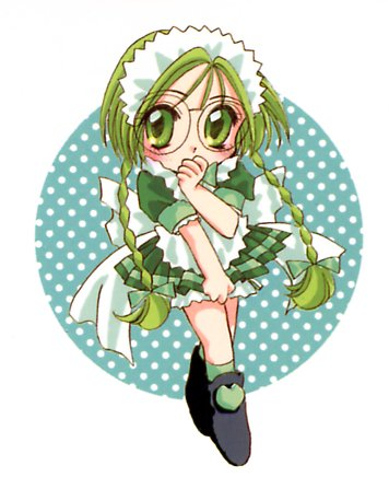 File:Chibi lettuce.jpg