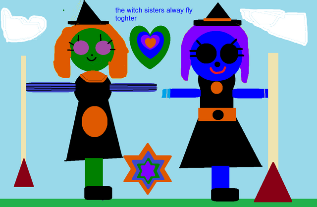 File:The witch sisters.png