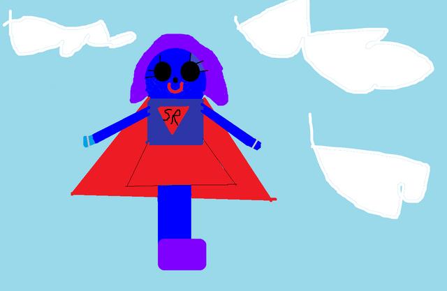 File:Super raven,.png