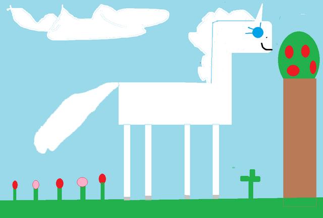 File:The last unicorn.png