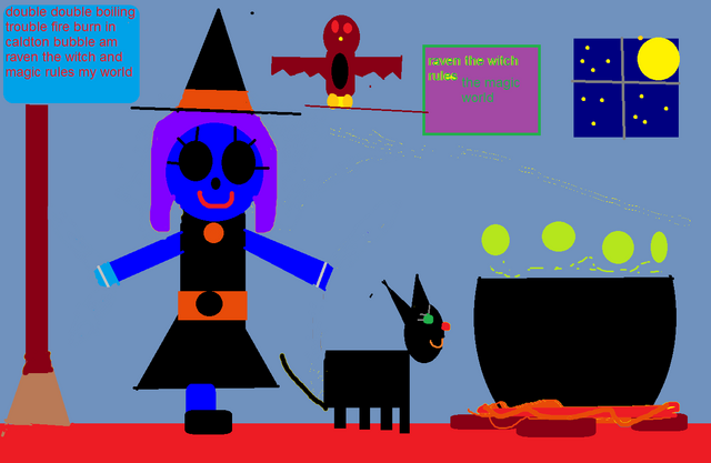 File:Raven the witch.png