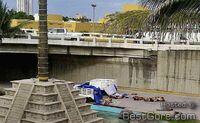 Veracruz-murder-massacre-los-zetas-mexico-27