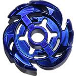 Fusion wheel galaxy 150