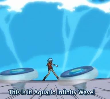 File:Infinity wave.jpg