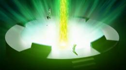 260px-Inferno Blast