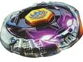 120px-Phantom