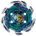 119px-BlitzUnicornoBarrageAttackMode