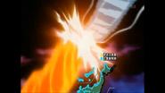 Blastshotinfernodrive