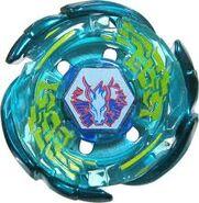 AquaPegasus