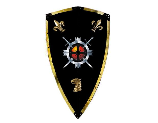 File:The New Knights of England Symbol.jpg