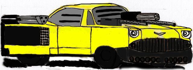 File:Taxi Cab.jpg