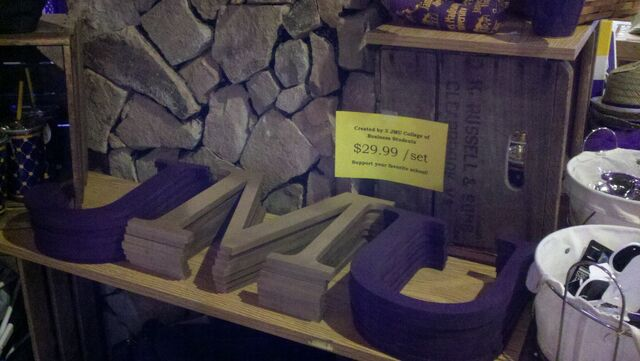 File:Jmu letters at outpost.jpg