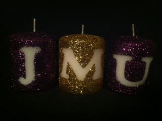 File:JMU candle.jpg