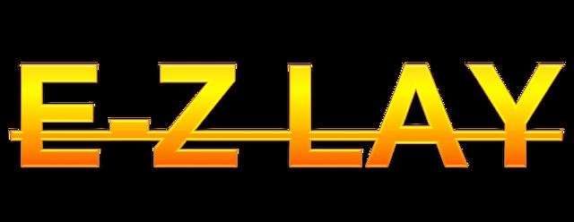File:EZLAY.png