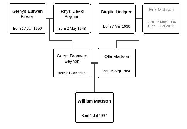 File:Williammattson.png