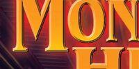 Monster Hunter International Wiki