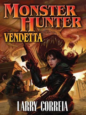 File:Cover Vendetta.jpg